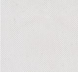 Пленка иммерсионная LZCF001B