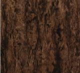 Пленка иммерсионная LZW003B